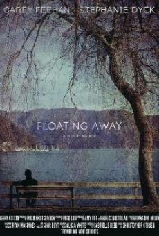 Ver película Floating Away