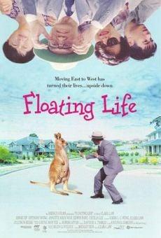 Floating Life gratis