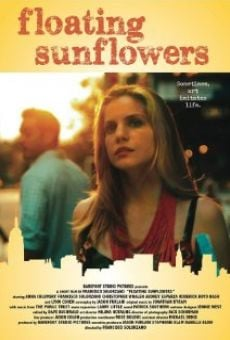 Watch Floating Sunflowers online stream