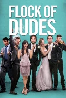 Flock of Dudes online kostenlos