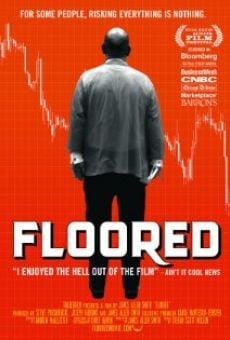 Watch Floored online stream