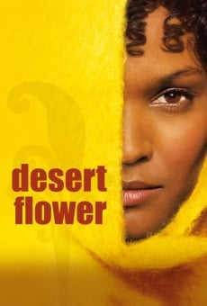 Desert Flower on-line gratuito