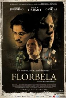 Florbela online streaming