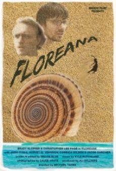 Ver película Floreana