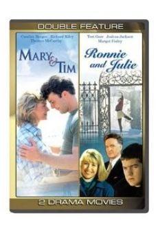Ver película Florece el amor