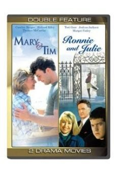 Ronnie & Julie gratis