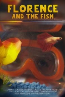 Florence and the Fish Online Free
