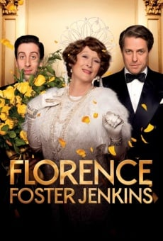 Florence Foster Jenkins online free