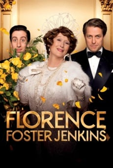 Florence Foster Jenkins online