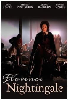Florence Nightingale on-line gratuito
