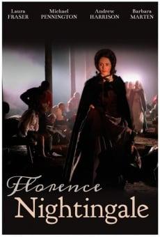 Florence Nightingale en ligne gratuit