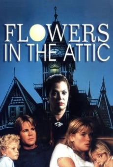 Flowers in the Attic Online Free