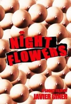 Night Flowes
