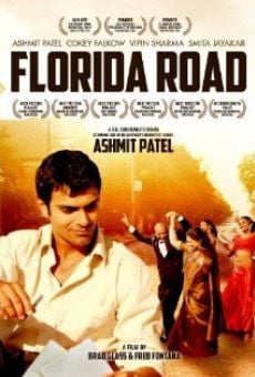 Florida Road on-line gratuito