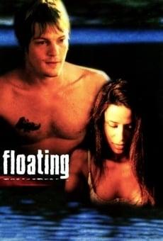 Floating gratis