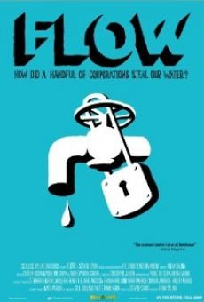 Flow: For Love of Water on-line gratuito