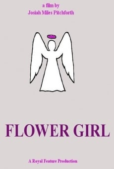 Flower Girl on-line gratuito