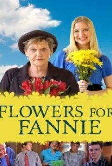 Flowers for Fannie online free
