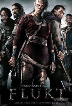 Dagmar: L'âme des vikings