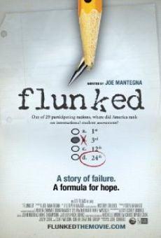 Flunked online kostenlos