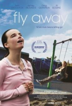 Fly Away online streaming