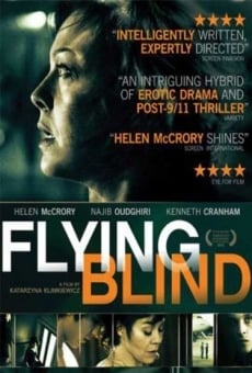 Ver película Flying Blind