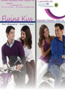 Flying Kiss online