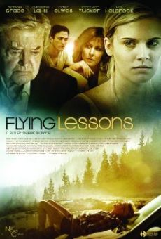 Flying Lessons online streaming