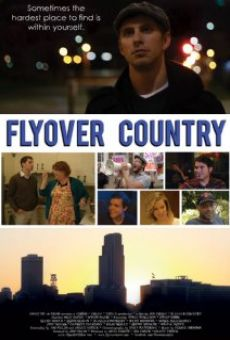 Watch Flyover Country online stream