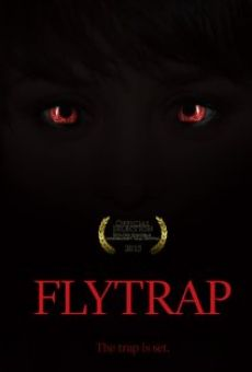Watch Flytrap online stream