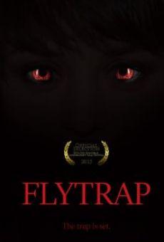 Flytrap online