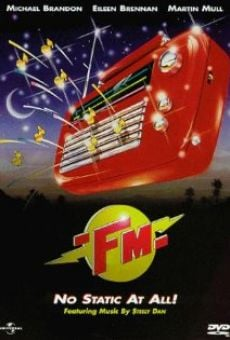 Ver película FM: Fiebre Musical