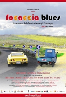 Focaccia blues on-line gratuito