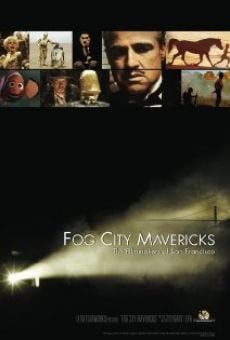 Fog City Mavericks on-line gratuito