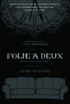 Watch Folie à Deux: Madness for Two online stream