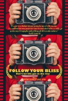Ver película Follow Your Bliss