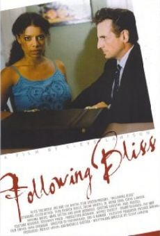 Following Bliss on-line gratuito