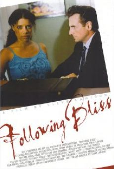 Película: Following Bliss