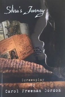 Following Shira's Journey: A Greek Jewish Odyssey online