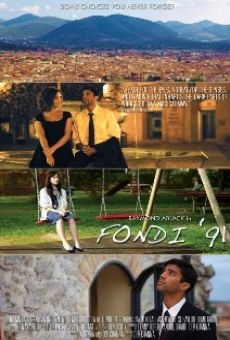 Ver película Fondi '91