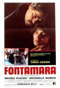 Fontamara online streaming