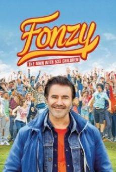 Fonzy on-line gratuito