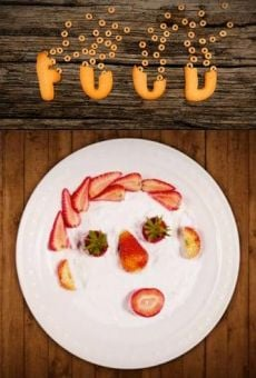 Watch FOOD online stream