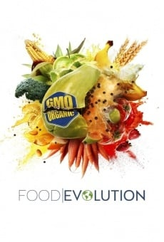 Food Evolution online