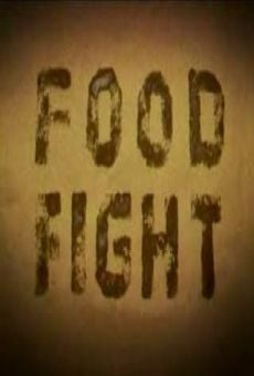 Food Fight online free
