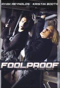 Foolproof gratis