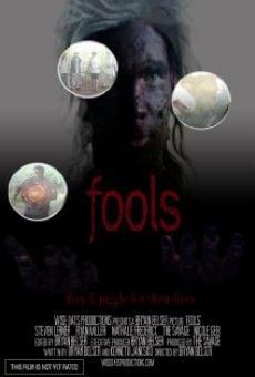 Fools online