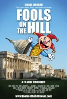 Ver película Fools on the Hill