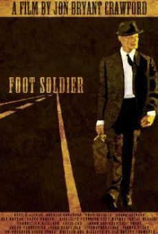 Foot Soldier