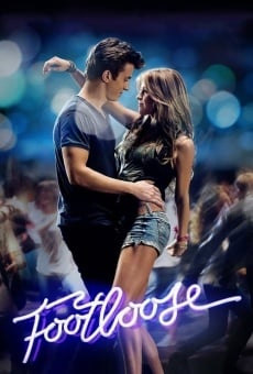 Footloose on-line gratuito